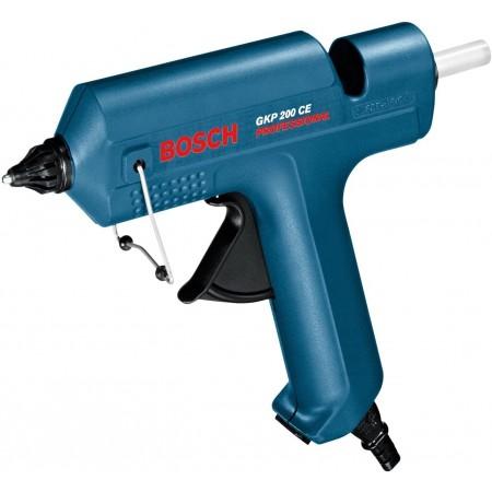Pistolet à colle Bosch GKP 200 CE Professional